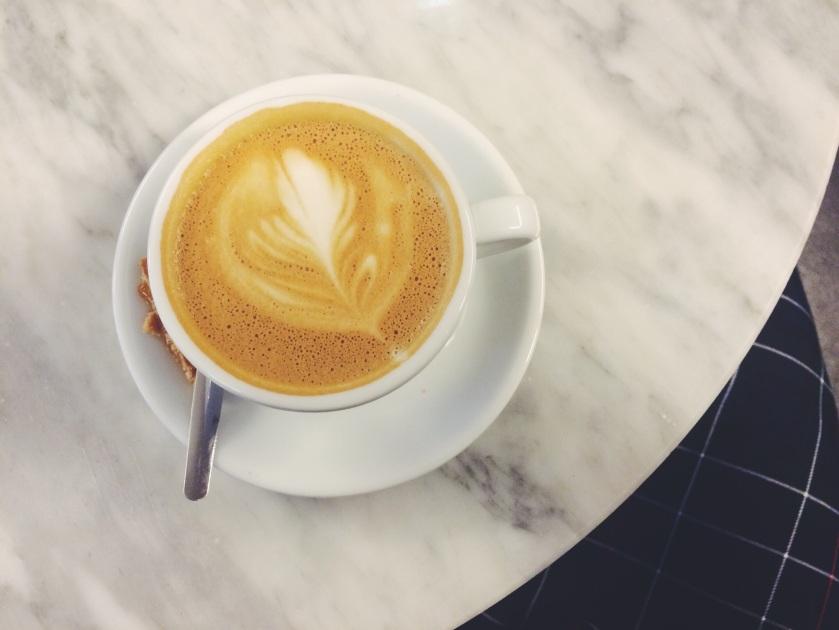 Caffè il Momento