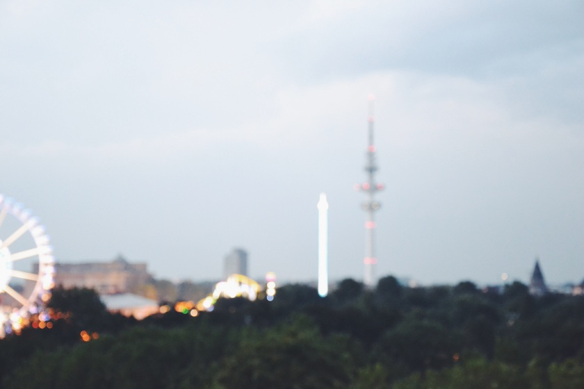 Hamburg © Janine Juna Grafe