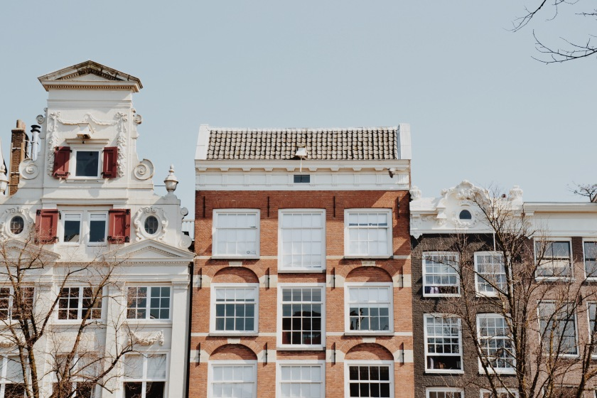 © Janine Juna Grafe – Amsterdam