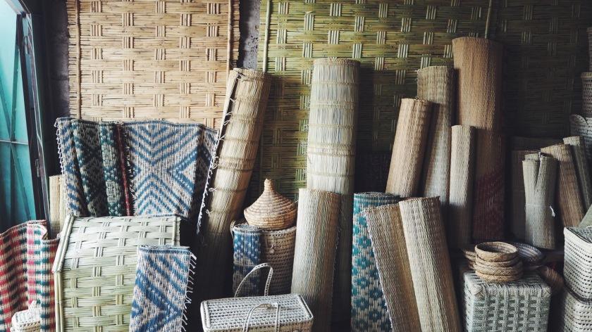 Pottery Village Marrakech © Janine Juna Grafe