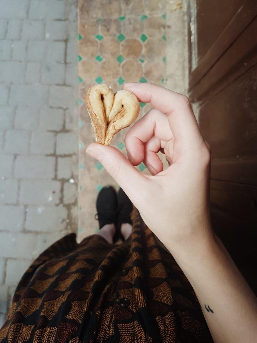 Fez Morocco © Janine Juna Grafe